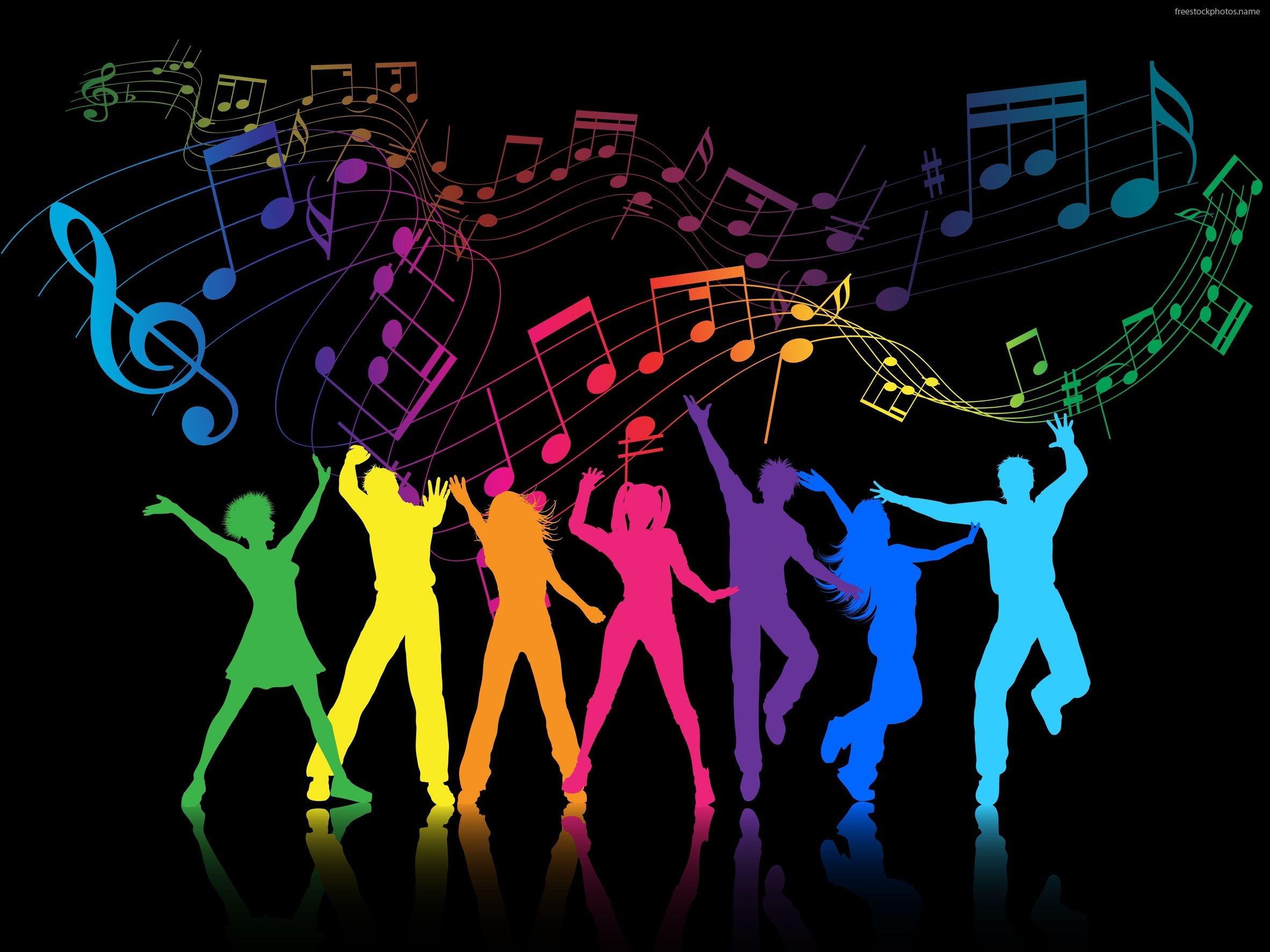 http://dancified.com/wp-content/uploads/2014/09/dance-colour.jpg